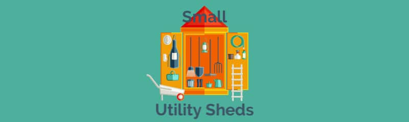 small-utility-shed