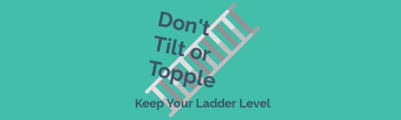 ladder-safety-tips