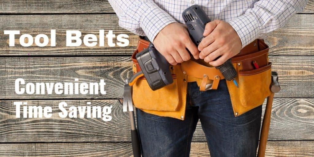 tool-belt-tips