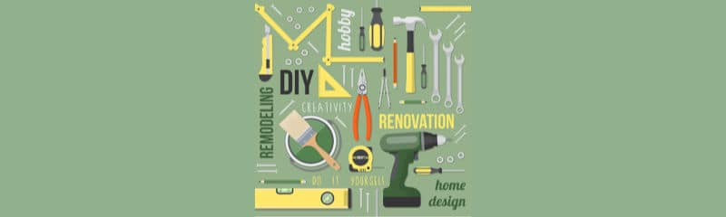 tools-needed-to-build-a-shed