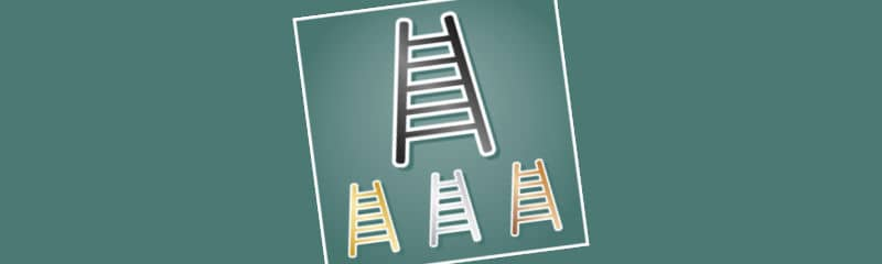 fakro attic ladder